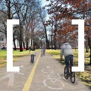 If we had looked at our we'd be done, but since we like to set the bar high, here are our #17in2017, and just in time! 16/17 http://dtls-studio.com/our-work/forest-park-dual-path-extension-studies/ Sure, we love when our projects result in a built environment, but there are times the outcome means maybe it Isn't quite the right solution, such as these unrealized studies of a #dual-path for the east end of #ForestPark. Taking tree guidelines and future projects into account, these studies recommended potential paths for new circulation routes. . . . .