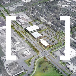 When just won't cut it: 3/17 The aims to unify a project with potential development as well as groups who desire more as well as socially equitable infrastructure. . . . . .