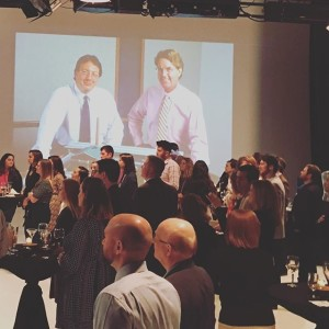 Congratulations to our friends at @mackeymitchell on of success in #architecture! [ #collaborator]