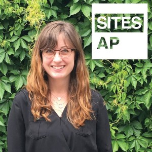 Hey hey hey! That's 2 of the 3 listed in the state! Congratulations to Shelbey Brittin on passing her Exam! @dtlsstudio continues to be impressed by our team's commitment to sustainable design and environmental stewardship! Congrats to @shelbey.sill! (And happy birthday, too!) [ ]
